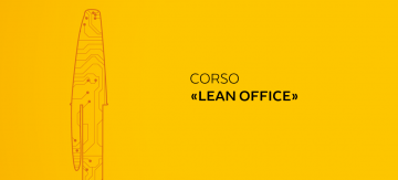 CORSO LEAN OFFICE